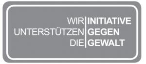 Initiative gegen Gewalt